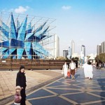 Abu Dhabi Sustainability Week all Set to Start