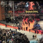 63rd Berlin Film Festival Begins
