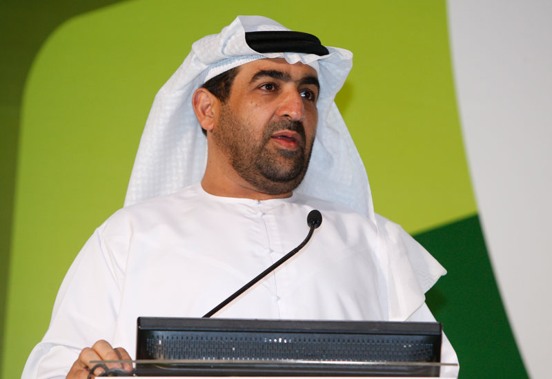 UAE launches 16th Environment Day