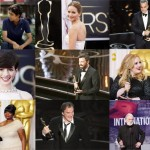 Winners of 85th Annual Academy Awards