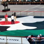 Another Guinness Record for Dubai