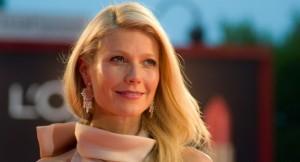 Gwyneth Named 'Most Beautiful Woman'