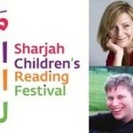 Sharjah Reading Festival for Children Opens