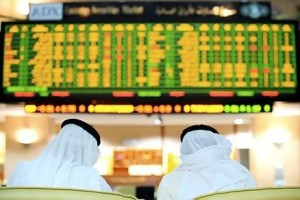 UAE becomes Largest Middle East Market