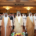 Arabic Language Conference Opens