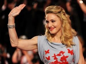 Billboard Music Awards Honours Madonna