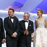 Cannes Film Festival Opens