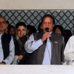 Nawaz Sharif's Election Victory Hailed by World Leaders