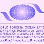 UAE Rejoins UN World Tourism Organisation