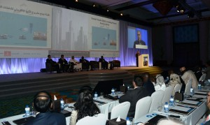 Dubai Declaration Released by World Custom Organization