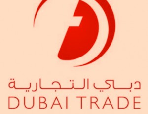 Dubai Trade Launches Mobile Strategy