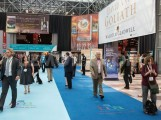Sharjah International Book Fair held in New York