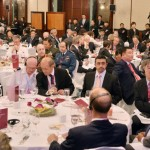 Sheikh Abdullah Attends Asian Security Summit