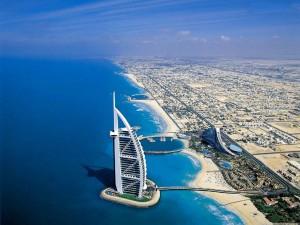 UAE Ranks 28th Worldwide in GDP