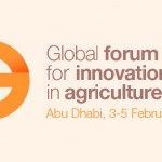 Abu Dhabi to Host 1st Global Forum on Agriculture