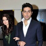 Bollywood in Macau for IIFA Awards