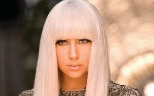 Gaga is Top Earning Celebrity under 30