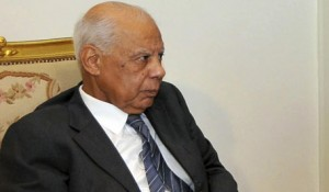New Egypt PM Starts Forming Cabinet