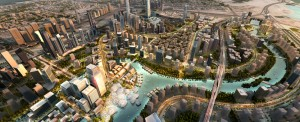 UAE ranks 38th in Global Innovation Index 2013