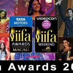 Winners of the 14th IIFA Awards Are..