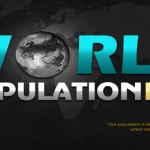 World Population Day Observed Across the Globe