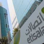Etisalat to Launch E-Billing