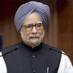 India PM Warns of Inflation