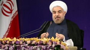 Iran's New President Urges Serious Nuclear Talks