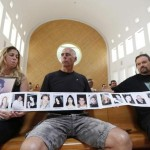 Israel to release Palestinian Prisoners