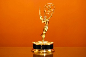 Abu Dhabi to host Emmy Awards Semi-Finals