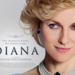Diana Film gets World Premiere