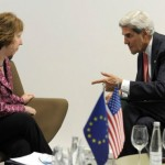 EU urges US to Wait for UN Report on Syria