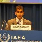 IAEA General Conference Starts in Vienna