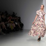 London Fashion Week Kicks Off