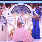 Miss Philippines Gets Miss World 2013 Crown