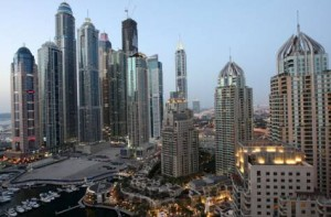 Rental Disputes Settlement Centre for Dubai