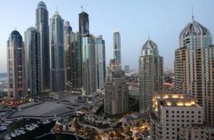 Rental Disputes Settlement Centre for Dubai