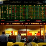 UAE Stocks Climb on Fed Decision