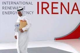 IRENA to have Permanent Headquarters in UAE