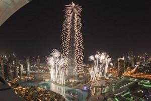 Dubai wins Bid to Host World Expo 2020