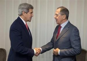 Iran Nuclear Talks near Pivotal Stage