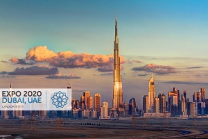 UAE will Win Expo 2020: Survey