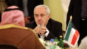 Iran Reaches out to Saudi for Stability