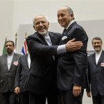 Iran, World Powers Resume Nuclear talks