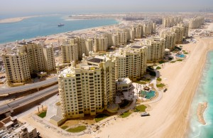 Sheikh Mohammad issues Decree on Dubai rent Hikes