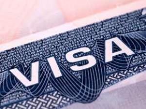 Visa-free Travel to UK for Emiratis from Jan 1