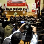 Egypt approves Constitution with 98%