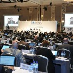IRENA's 4th Assembly opens in Abu Dhabi