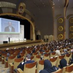 UAE Economic Prospects Forum next week