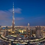 UAE to attract $14.4 bln FDI